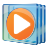Windows Media Player - Boxshot