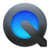 QuickTime Player - Boxshot
