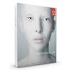 Adobe Photoshop - Boxshot