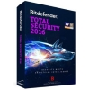 BitDefender Total Security - Boxshot