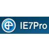 IE7Pro - Boxshot