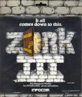 Zork 3 - The Dungeon Master - Boxshot