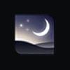 Stellarium - Boxshot