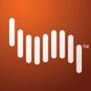 Adobe Shockwave Player - Boxshot