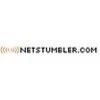 NetStumbler - Boxshot