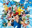 Pokemon Simulator - Boxshot