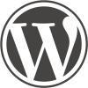 Wordpress - Boxshot
