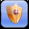 SpyCatcher - Boxshot