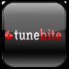 Tunebite Platinum - Boxshot