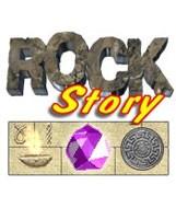 Rock Story - Boxshot