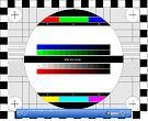 Eizo test - Boxshot