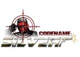 Codename Silver - Boxshot