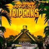 Ancient Tripeaks - Boxshot