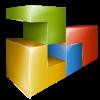 Windows Winset - Boxshot