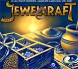 Jewel Craft - Boxshot