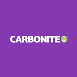 Carbonite Online Backup - Boxshot