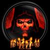 Diablo II - Boxshot
