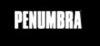 Penumbra - Boxshot