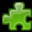 IE View - Boxshot
