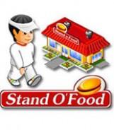 Stand O Food - Boxshot