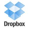 Dropbox - Boxshot