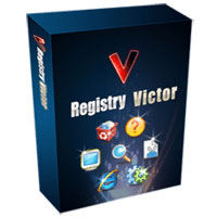Registry Victor - Boxshot