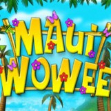 Maui Wowee - Boxshot