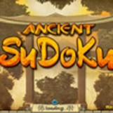 Ancient Sudoku - Boxshot