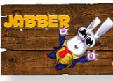 Jabber - Boxshot