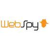 WebSpy Analyzer Standard - Boxshot