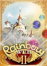 Rainbow Web 2 - Boxshot