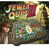 Jewel Quest III - Boxshot
