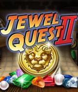 Jewel Quest 2 - Boxshot