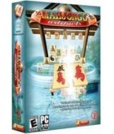 Mahjongg Artifacts - Boxshot