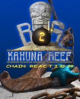 Big Kahuna Reef 2 - Boxshot