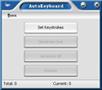 Easy Graphic Converter - Boxshot