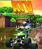 ATV Mudracer - Boxshot