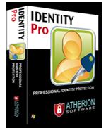 Identity Pro - Boxshot