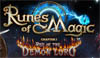Runes of Magic - Boxshot