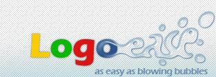 LogoEase - Boxshot