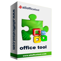All File to All File Converter 3000 - Boxshot