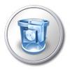Revo Uninstaller Free - Boxshot