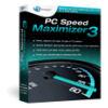 PC Speed Maximizer - Boxshot