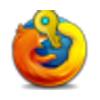 Firefox Password Recovery - Boxshot