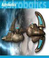 Astrobatics - Boxshot
