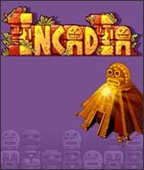 Incadia - Boxshot