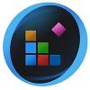 Smart Defrag - Boxshot