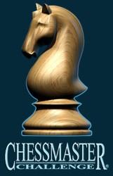 Chessmaster Challenge - Boxshot