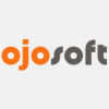 OJOSoft DVD Ripper - Boxshot