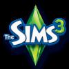 Sims 3 - Boxshot